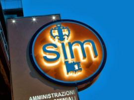 Appartamenti ad alba adriatica e tortoreto in affitto e vendita agenzia sim - Agenzia immobiliare solo affitti ...