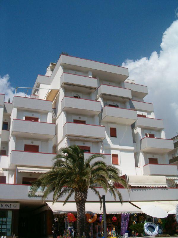 appartamenti a alba adriatica e tortoreto in affitto : agenzia sim